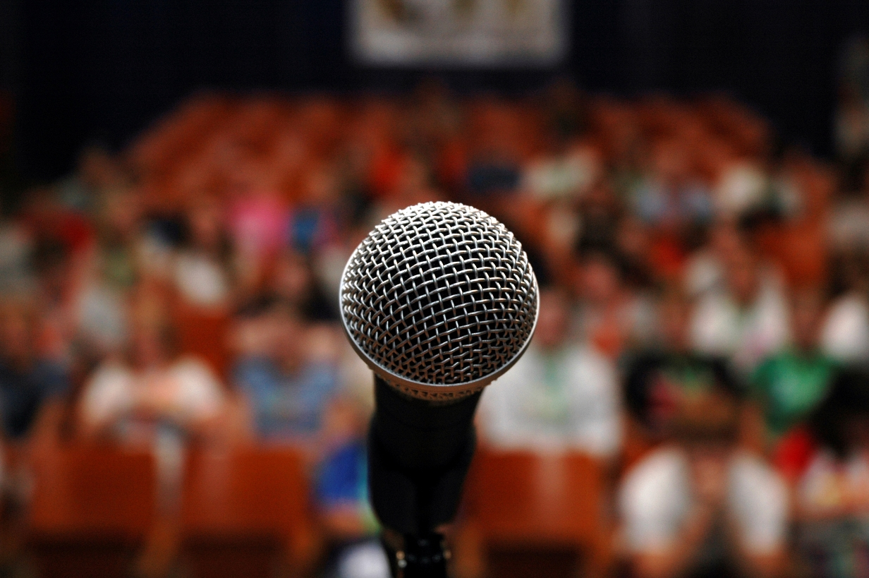 5 Ted Talks that will inspire your job search