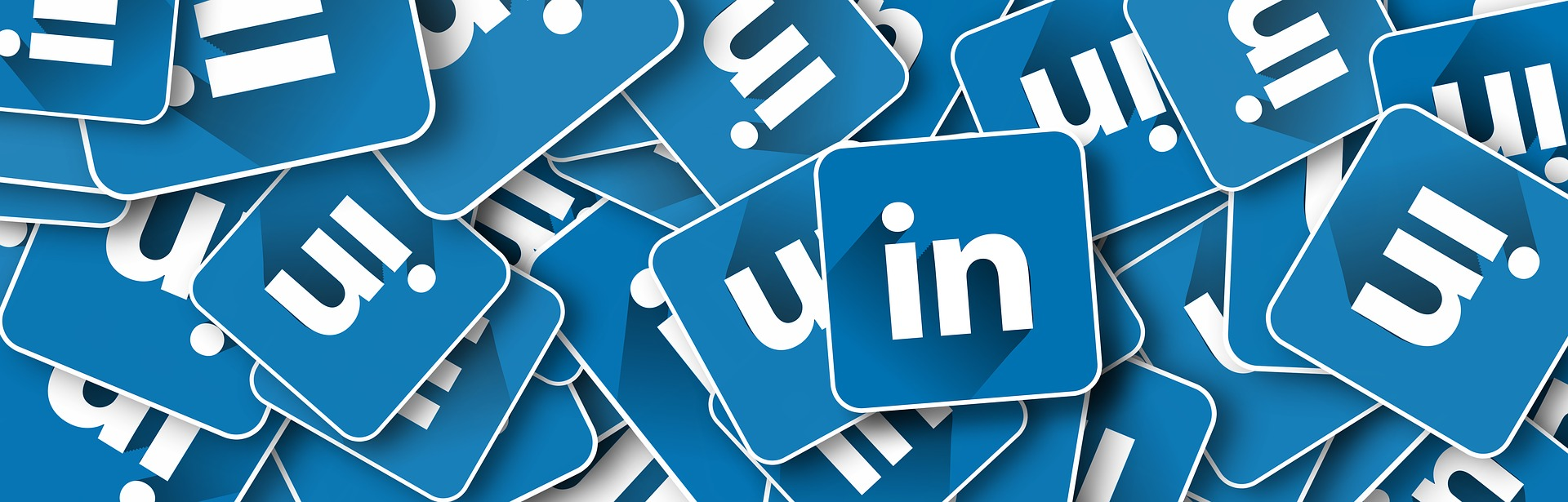 12 ways to improve your LinkedIn profile