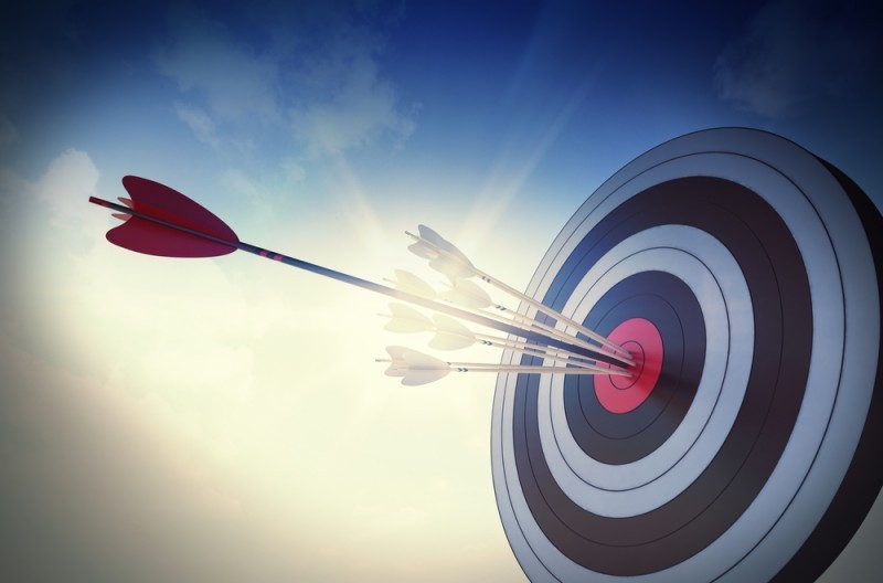 8 objectives you should aim to achieve in your placement