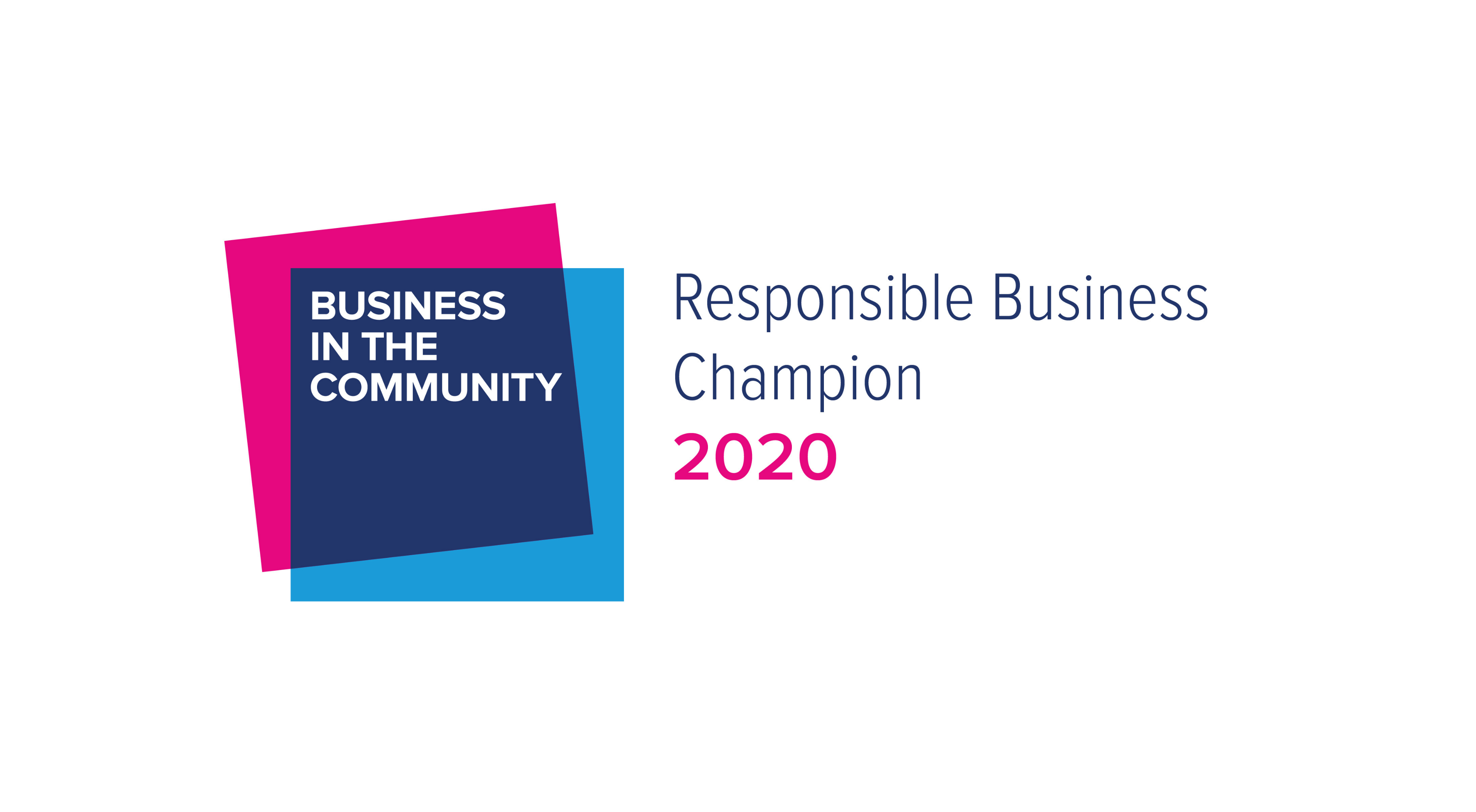 Enterprise named BITC Race Equality Responsible Business Champion