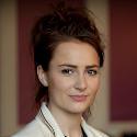 Zoe McCleery