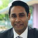 Sam Patel